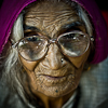 Every Wrinkle Tells a Story archive